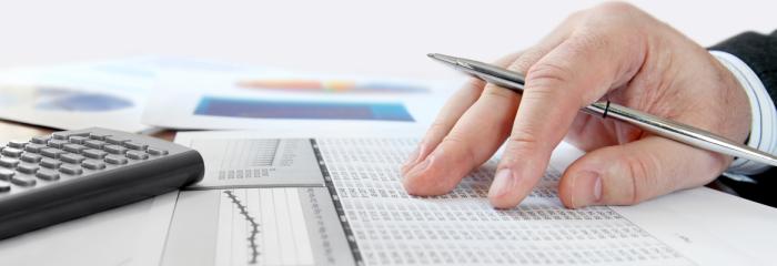 други счетоводни услуги сливен