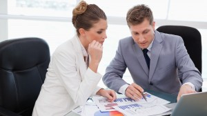 еднократни счетоводни услуги сливен